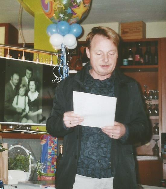 L1 Ein Jahrhundert Poesie Und Prosa Der Familien Hille Und Oexl