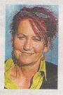<b>Silke Anders</b> Sie hat es geschafft! Das neue Tierheim wurde im Okt. 2014 <b>...</b> - tierheim